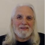 Richard E. Ward, Sounding Board, Life Coach